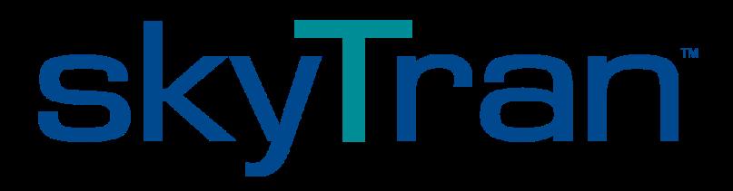 skyTran_Logo-267
