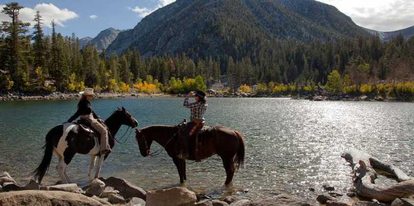 VCW_D_MammothLakes_Hero_Horseback_1280x642_0